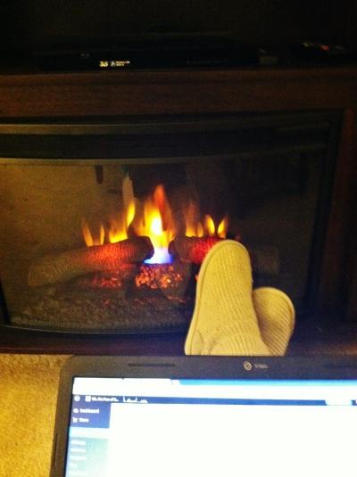 fireplace 019