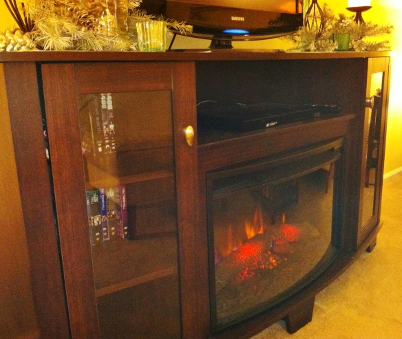 fireplace 020
