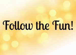 follow the fun