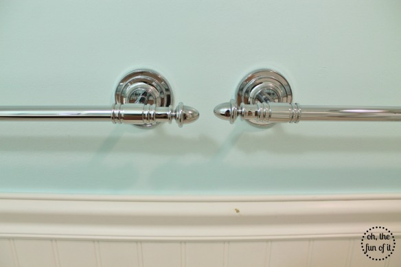 up bath 9