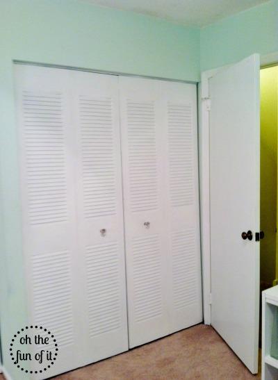 watermark laundry doors