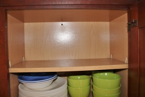floating shelves 034