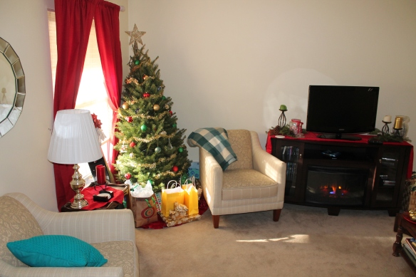thomas christmas 004