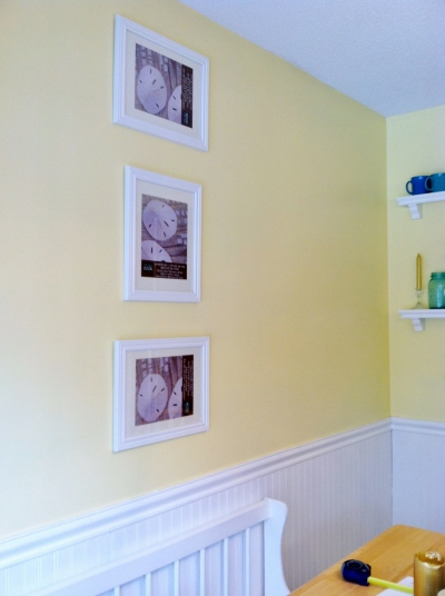 gallery wall 002