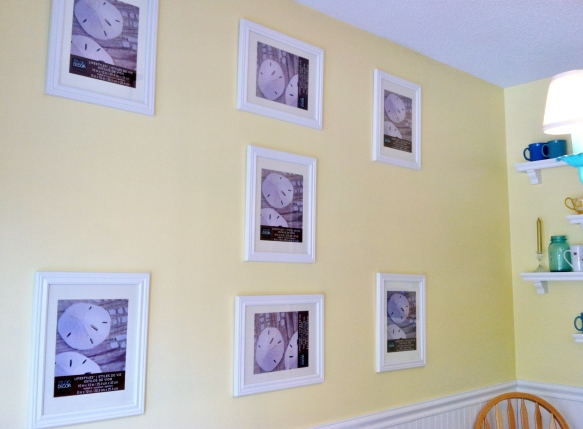 gallery wall 006