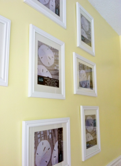 gallery wall 008