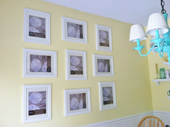 gallery wall 010