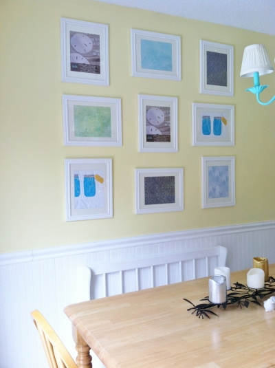 gallery wall 068