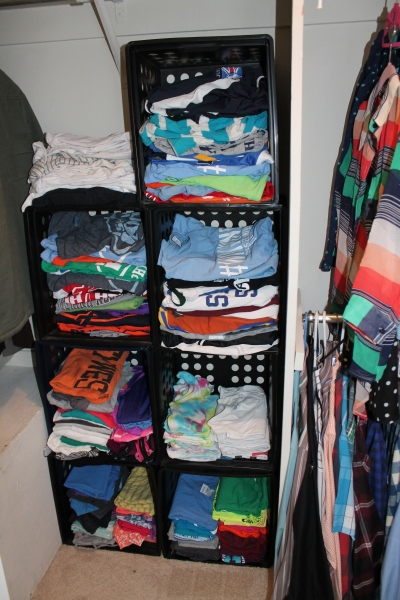 Closet Clean Out (12)