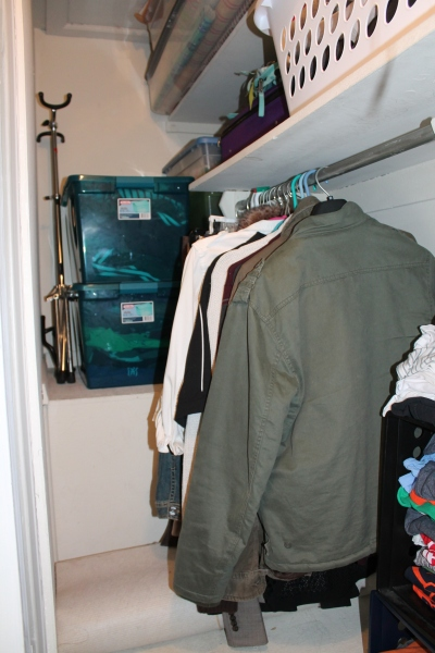 Closet Clean Out (14)