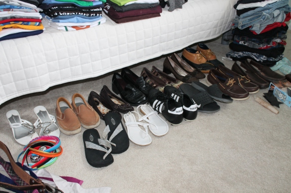 Closet Clean Out (9)