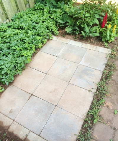 Patio Complete 002