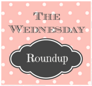 the-wednesday-roundup