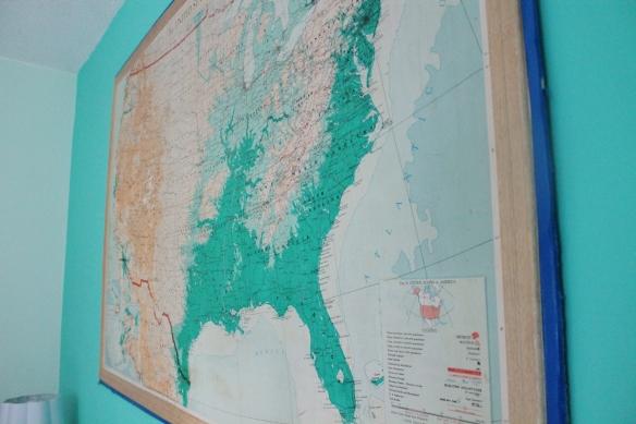 map 008