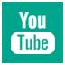 youtube (5)